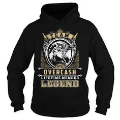 OVERCASH, OVERCASH T Shirt, OVERCASH Tee #name #tshirts #OVERCASH #gift #ideas #Popular #Everything #Videos #Shop #Animals #pets #Architecture #Art #Cars #motorcycles #Celebrities #DIY #crafts #Design #Education #Entertainment #Food #drink #Gardening #Geek #Hair #beauty #Health #fitness #History #Holidays #events #Home decor #Humor #Illustrations #posters #Kids #parenting #Men #Outdoors #Photography #Products #Quotes #Science #nature #Sports #Tattoos #Technology #Travel #Weddings #Women
