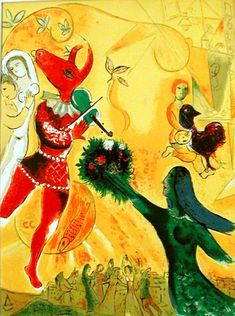 Google Image Result for http://www.spaightwoodgalleries.com/Media/Chagall/Chagall_Dance.jpg