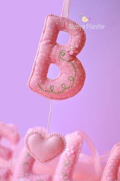 Atelier - Boutique D' Caroline: ★ Bella ★