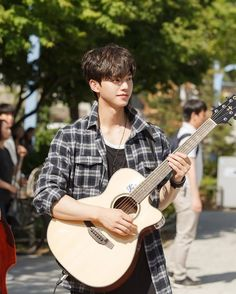 Song Kang Ho, Handsome Korean Actors, Actors Male, Korean Drama Movies, Aesthetic People, Korean Couple, Korean Star, Me Me Me Song, Boyfriend Material
