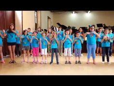 Toreador - Ópera Carmen - ARIANN & Company - YouTube