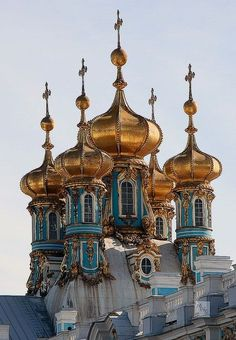 Image result for russian buildings