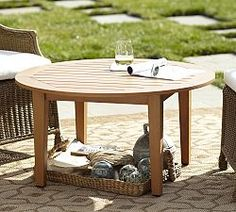 Special Pricing On Outdoor Home Accessories | Pottery Barn
