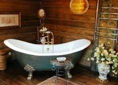 отделка комнат в деревянном доме - Поиск в Google