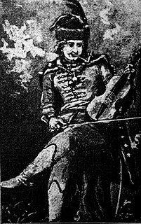From Wikiwand: Czinka Panna