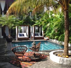 Weddings and honeymoon, the best 7 places. Visit in Nicaragua The Tribal hotel and aqua wellness, Resort.