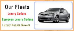 Silver Service Cab is a reliable and affordable car hire company who dedicated to providing the lowest all-inclusive car rental deals in Melbourne.