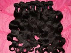Jb Remy Supply Brazillian Remy Virgin Hair