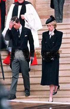theprincessdianafan2's blog - Page 487 - Blog sur Princess Diana , William & Catherine et Harry - Skyrock.com