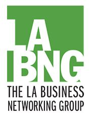 125 best nyc la business events hosted by nycbng images on thriving entrepreneur blueprint your guide to standing out free event in los angeles malvernweather Images