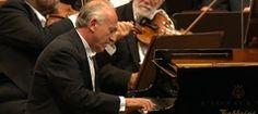 Maurizio Pollini plays Beethoven Piano Concerto No. 4http://www.medici.tv/#!/maurizio-pollini-beethoven-piano-concerto-no4