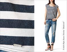 #jeansstore #tshirt #pepejeans