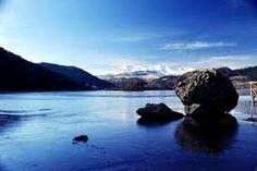 Lac Chambon, Puy de Dôme
