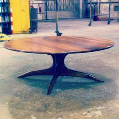 Sam Maloof Woodworker Inc. (The Legacy Continues)