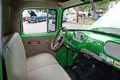 """""""dodge"""" light yellow 1958 or '59 trucks - Yahoo Image Search Results"""