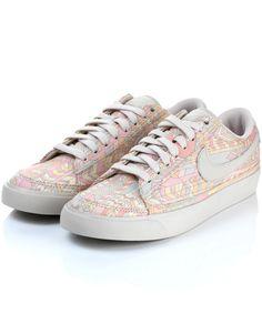 Nike X Liberty. £70.00