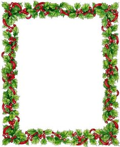 printable snowflake stationery and writing paper free pdf downloads rh pinterest com Bazaar Sale Clip Art Christmas Bazaar Clip Art Frames