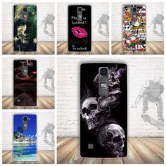 Phone Case For LG Spirit 4G LTE H440N H420 C70 Covers 3D Relief Printing Silicone Back Cover for LG Spirit Soft TPU Phone Cases #>=#>=#>=#>=#> Click on the pin to check out discount price, color, size, shipping, etc. Save and like it!