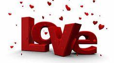 SEVGİLİLER GÜNÜNÜ KUTLAMANIN ROMANTİK YOLLARI..   Sevgimizi göstermemizin bir çok yolu vardır elbet. Herkes sevdiği insanlar için, onları...