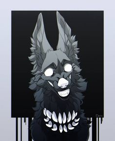 Voice by onlDaffYou can find Furry art and more on our website.Voice by onlDaff Animal Sketches, Animal Drawings, Cool Drawings, Art Sketches, Mythical Creatures Art, Fantasy Creatures, Furry Drawing, Cute Boy Drawing, Anime Wolf Drawing