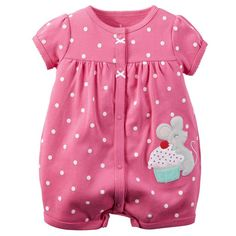 63 Best Baby Clothing images  50408ea2e3cc