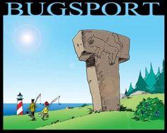 New Bugsport: Göbekli Tepe Inspired Evidence Of Aliens, Prehistoric, Lion, Inspiration, Image, Art, Biblical Inspiration, Leo, Prehistory