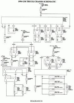 10 Manuals Ideas In 2020 Electrical Wiring Diagram Electrical Diagram Repair Guide