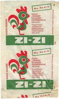 Életmód cikkek : Régi emlékek Retro Sweets, My Memory, Vintage Advertisements, Hungary, Budapest, Vintage Posters, Paper Shopping Bag, Childhood Memories, Retro Vintage