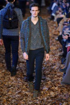 Missoni-2016-Fall-Winter-Menswear-Collection-015