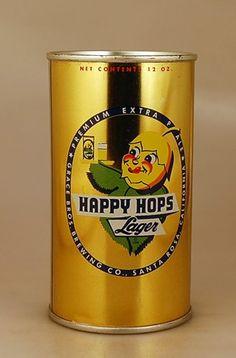 happy-hops-lager-beer-080-14-f.JPG (308×468)
