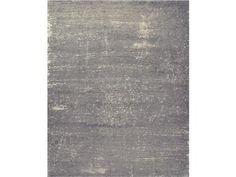 Brand: Kravet Carpet, SKU: Glaze-Mica, Category: , Color(s):  Available in Wool & Banana Silk or Wool & Silk.