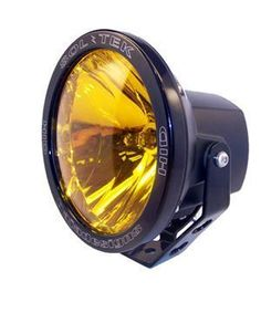 Delicious Atv Motorcycle 12v Led Handlebar Headlight Fog Light On Off Switch With Compass Interior Parts