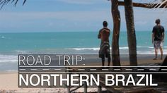 Video: See dunes, markets, and miles of beaches in Brazil. http://www.unifitrip.com/    Compare & Buy #Cheapest #flights & #hotels     #Cruises #RentalCars