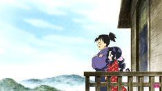 Anime, Blog, Anime Shows, Blogging