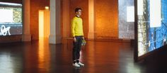 Rapha Merino Sweatshirt
