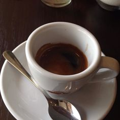 #espressotweet