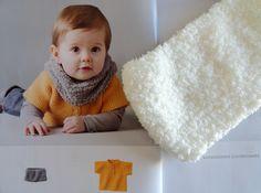 snood bebe - Recherche Google