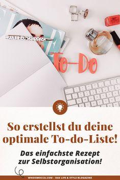 Stress Management, Der Computer, Planer, Word Search, Words, Organizing, Interior, Beauty, Organization