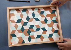 DIY_plateau_geometrique-7