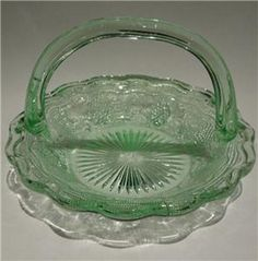 ca79fbb28e51 glass depression baskets