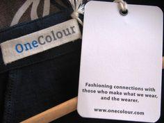www.onecolour.com