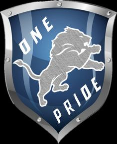Check out our massive range of Detroit Lions merchandise! Lions Team, Detroit Lions Football, Michigan Wolverines Football, Detroit Sports, Cincinnati Bengals, Indianapolis Colts, Football Helmets, Detroit Lions Wallpaper, Nfl Houston Texans