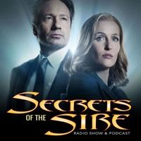 SoS Ep 103: The X-Files, Black Lightning and All Your 2018 Superhero TV Shows by Secrets of the Sire: A Comic Book Movie Podcast on SoundCloud