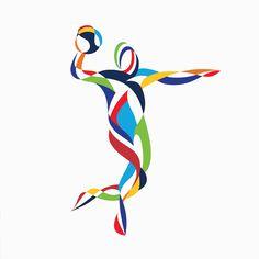 Hershey's 2016 RIO Olympics. on Behance