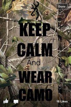 Good motto...so cool