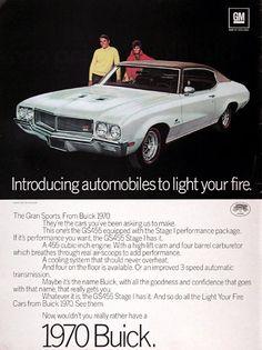 En 1970, après l'augmentation de la part du marché des voitures importées comme…