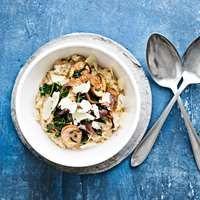 Puuron maustaminen ja tuunaaminen | Ohjeet, vinkit ja reseptit – K-Ruoka
