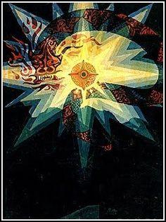 Libros de Carl Jung
