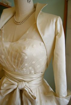 Dana Bolton ~ Beautiful Bespoke Bridal Wear… | Love My Dress® UK Wedding Blog