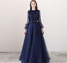 Trendy Dresses, Elegant Dresses, Beautiful Dresses, Nice Dresses, Dresses With Sleeves, Formal Dresses, Bow Dresses, Backless Dresses, Dress Outfits